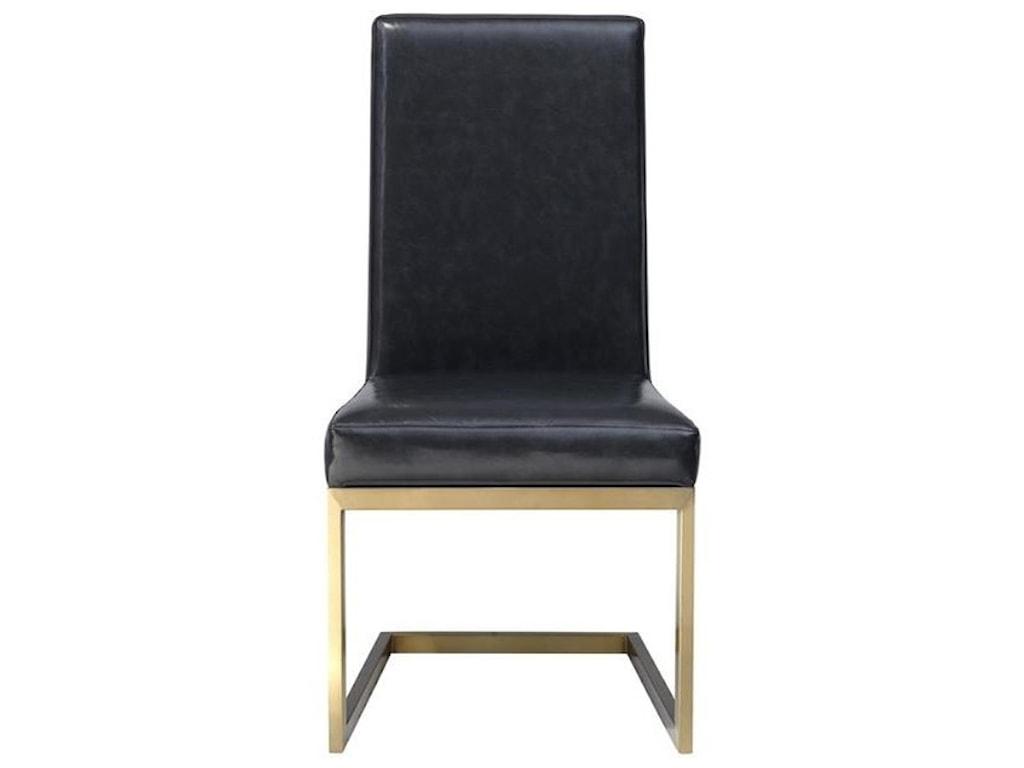 Coast to Coast Imports VistaDining Chair
