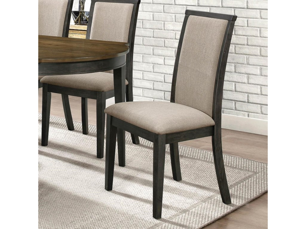 Fine Furniture ClarksvilleDining Chair