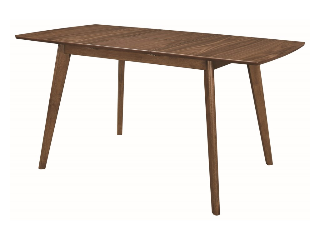(Up to 40% OFF sale price) Collection # 2 1080Dining Table