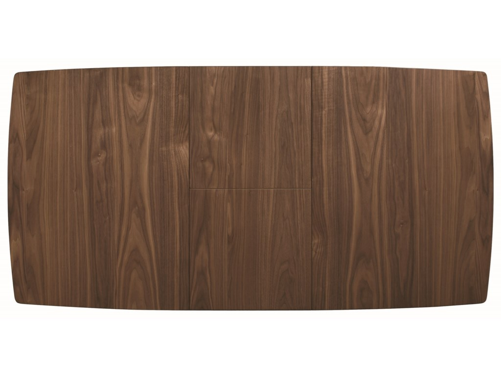 Fine Furniture 1080Dining Table