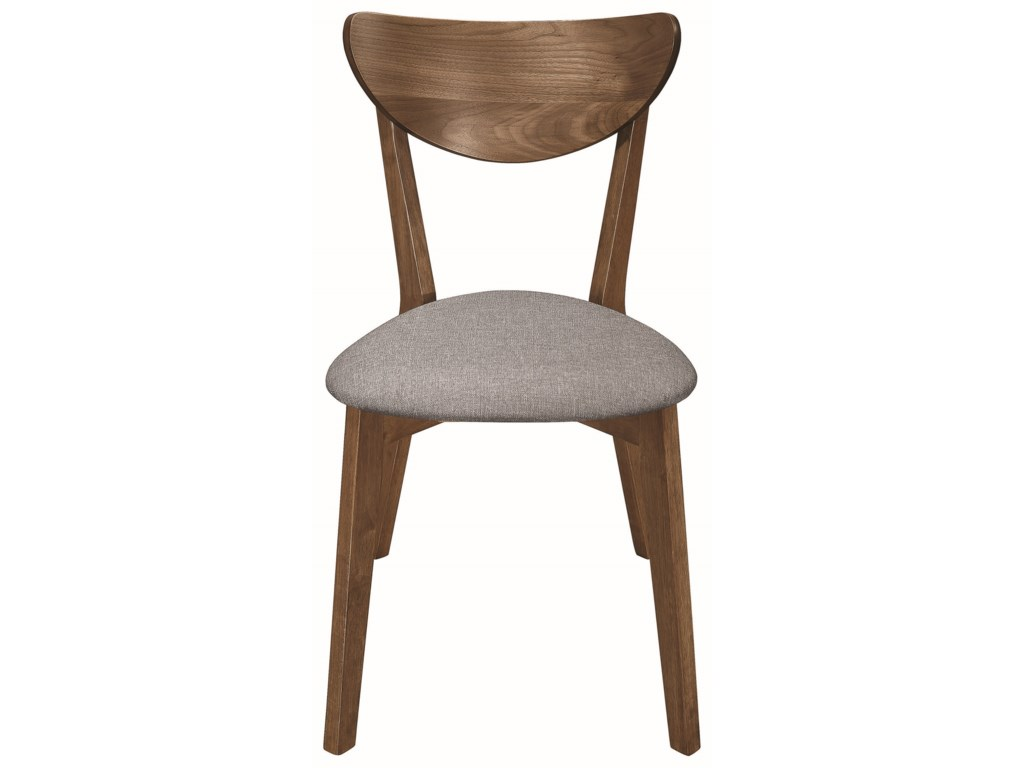Fine Furniture 1080Side Chair