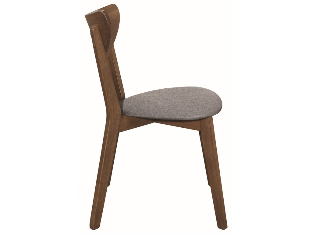 (Up to 40% OFF sale price) Collection # 2 1080Side Chair