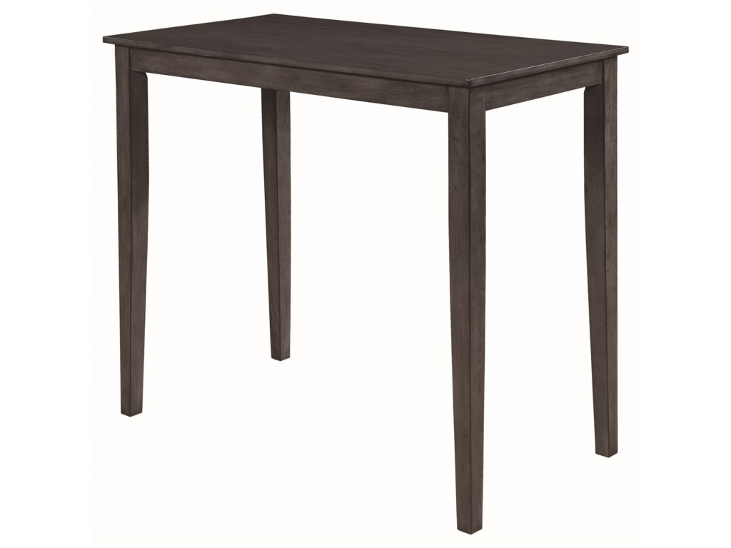 Coaster 18016Bar Table