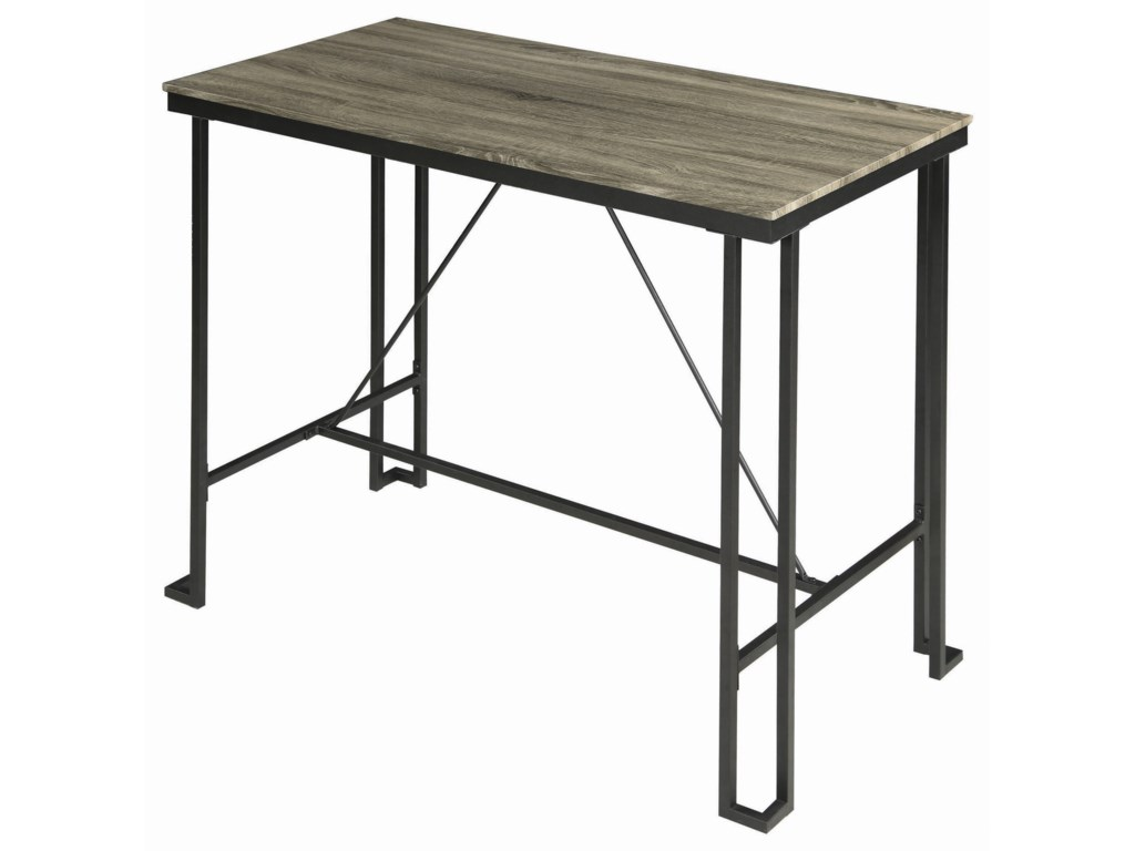(Up to 40% OFF sale price) Collection # 2 18213Bar Table