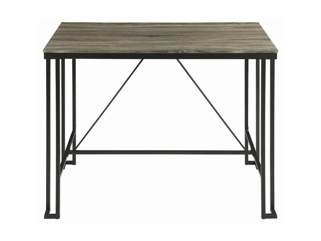 Coaster 18213Bar Table