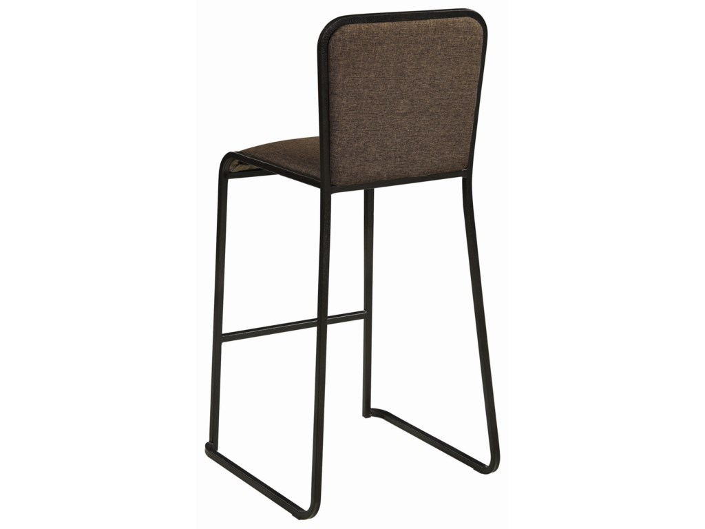 Coaster 18213Set of 4 Bar Stools
