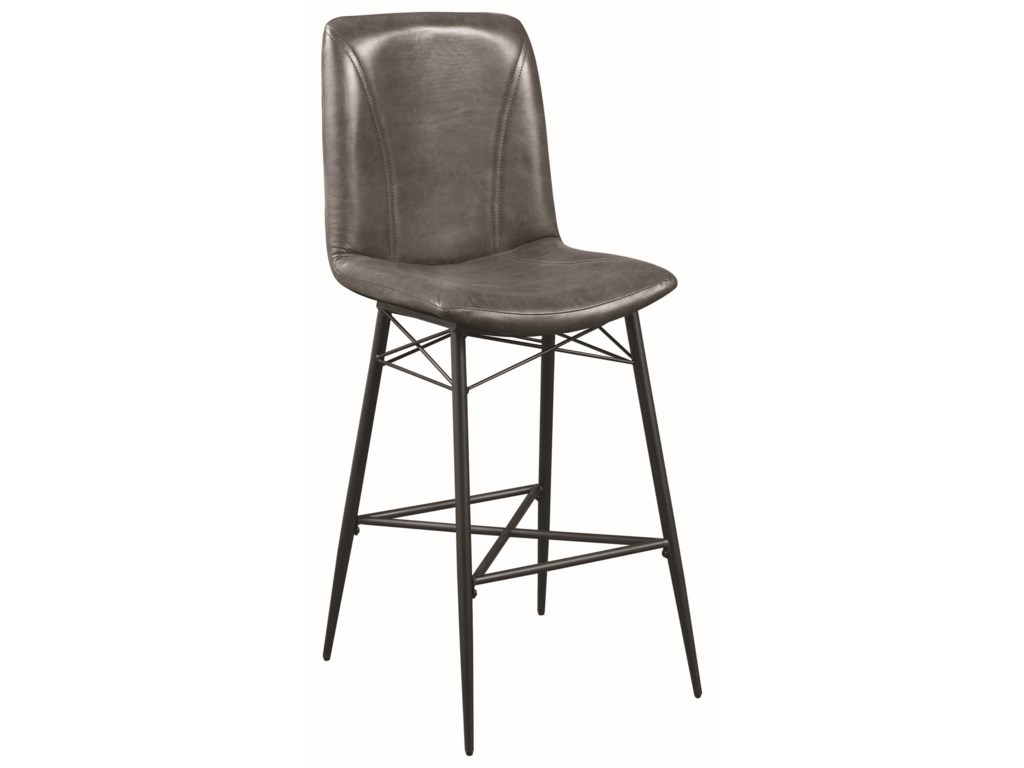 Coaster 1826Bar Stool