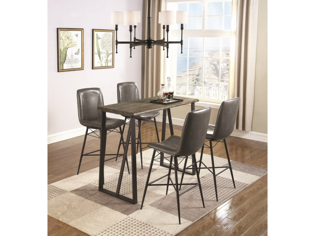 (Up to 40% OFF sale price) Collection # 2 1826Bar Stool
