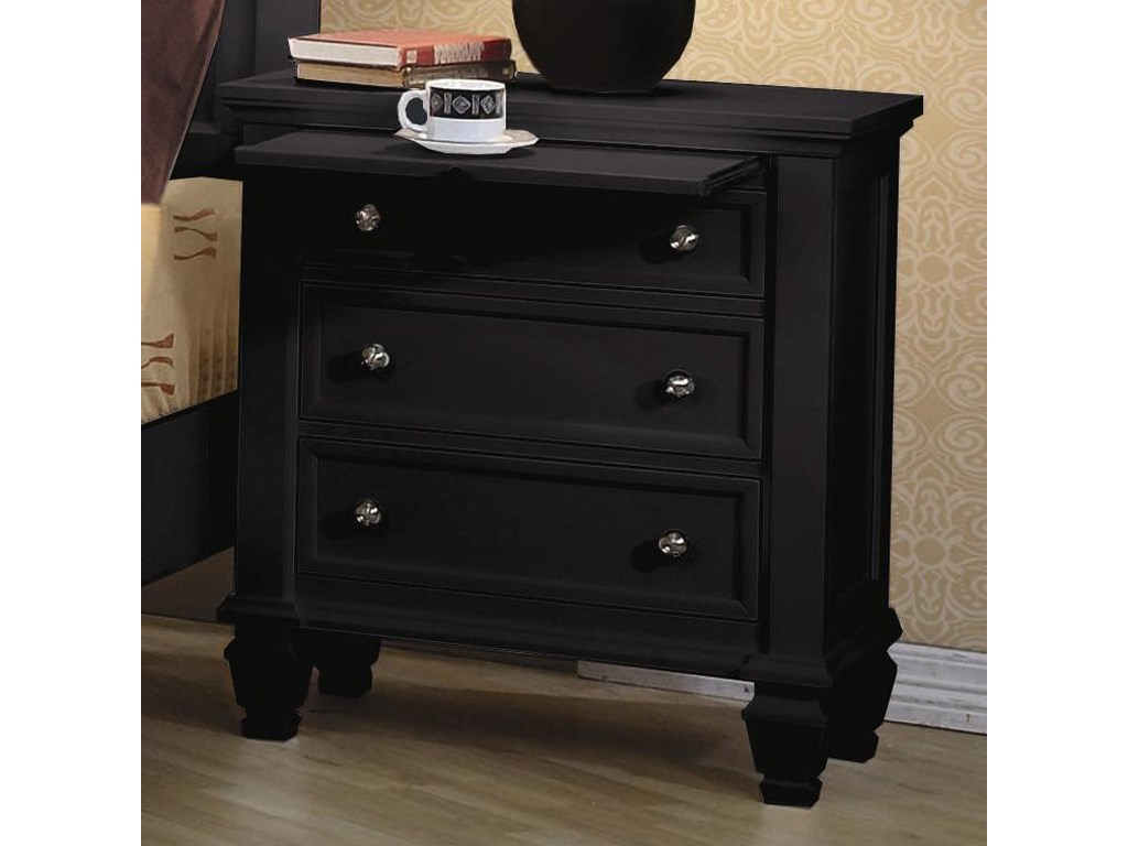 (Up to 50% OFF sale price) Collection # 2 Sandy BeachNightstand