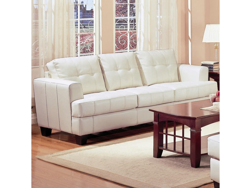 ( Rooms Collection # 2 ) SamuelSofa