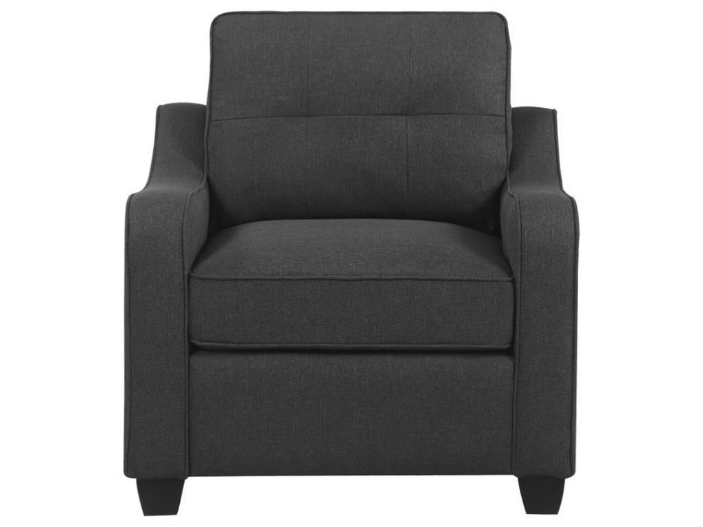 Coaster 508320Upholstered Chair