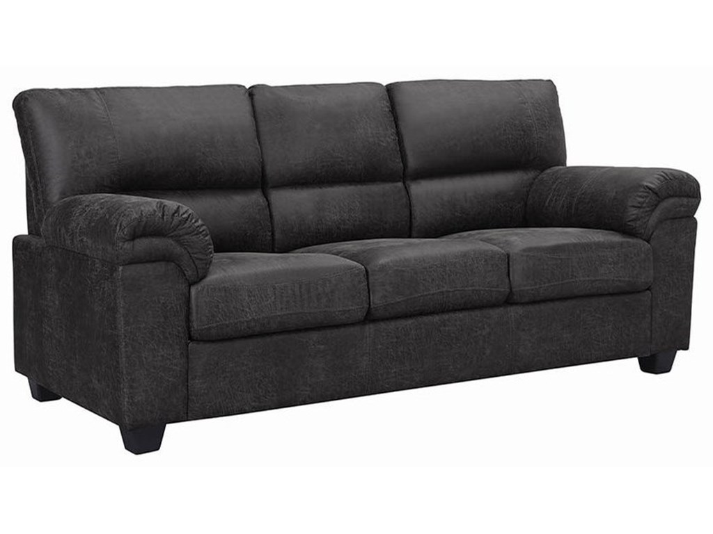 (Up to 40% OFF sale price) Collection # 2 BallardSofa