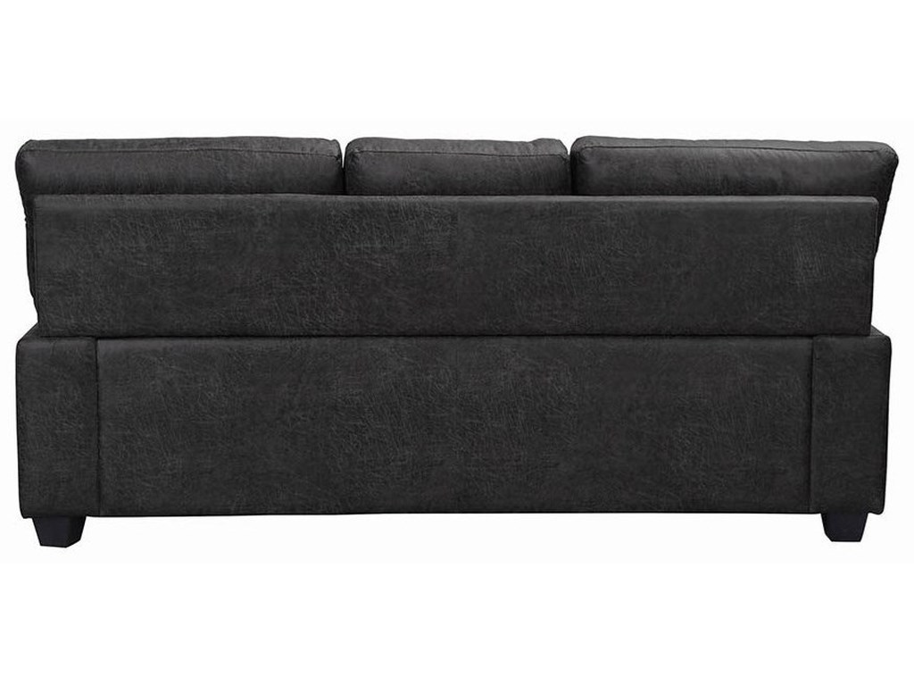 Fine Furniture BallardSofa