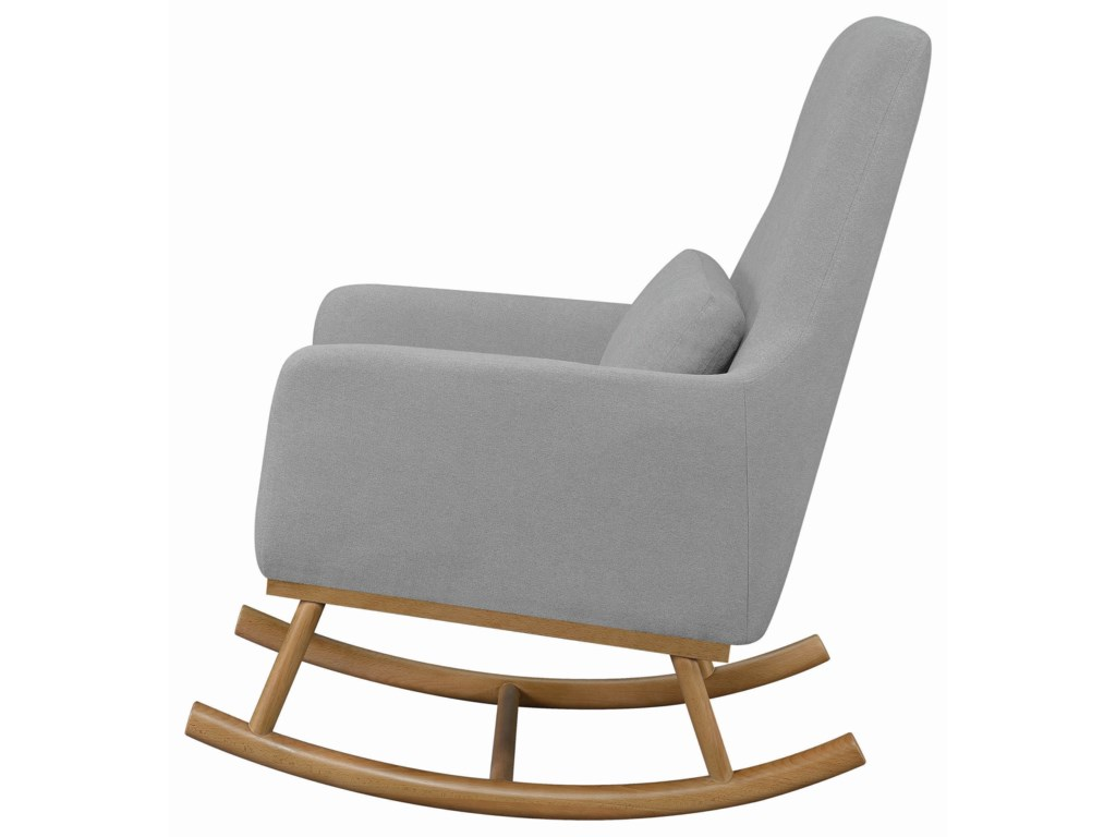 Coaster 600454Rocking Chair