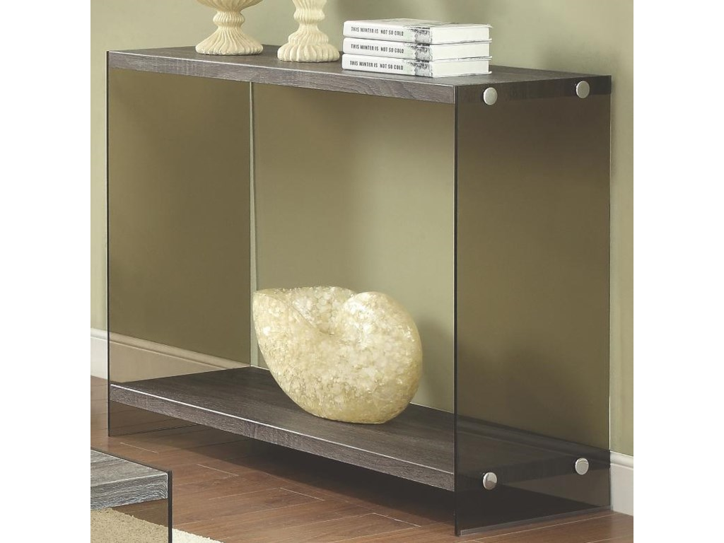 Coaster 70196Sofa Table