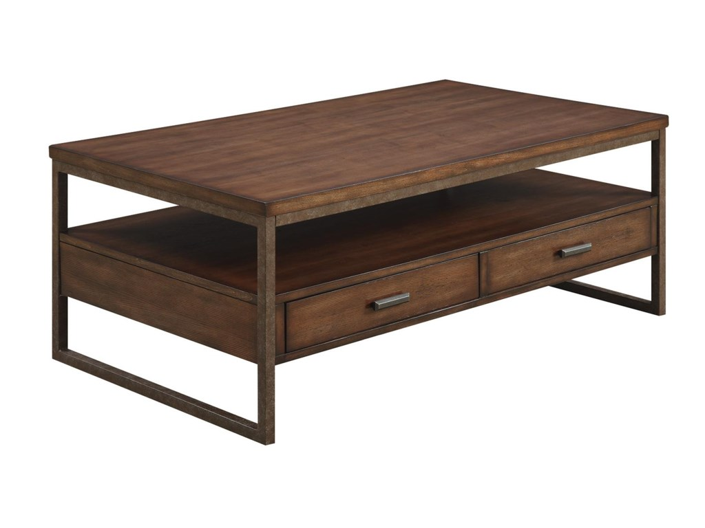 Coaster 70430Coffee Table