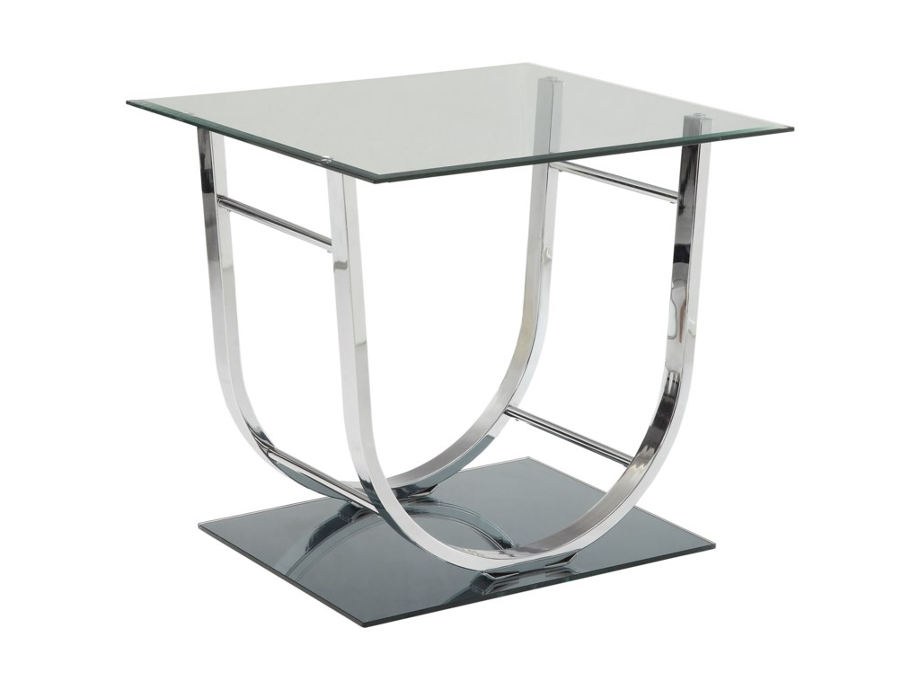 Coaster 704980End Table