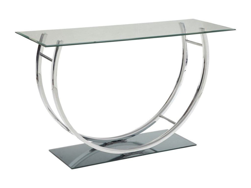 ( Rooms Collection # 2 ) 704980Sofa Table