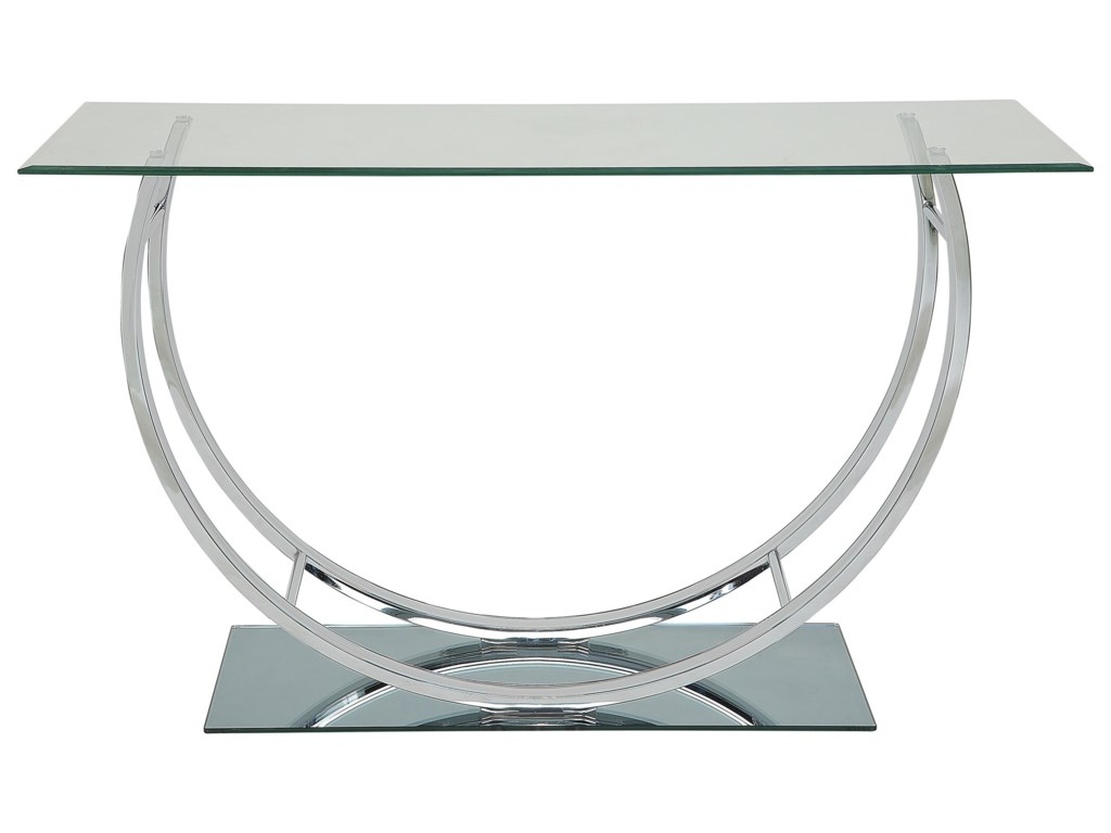Coaster 704980Sofa Table