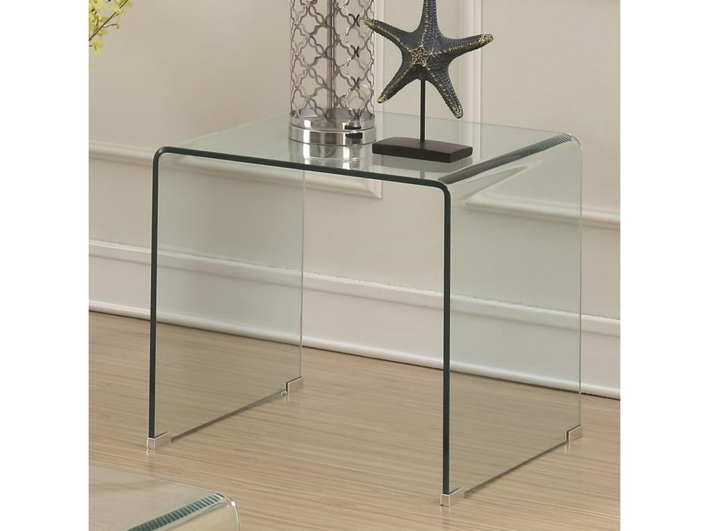 Coaster 70532End Table