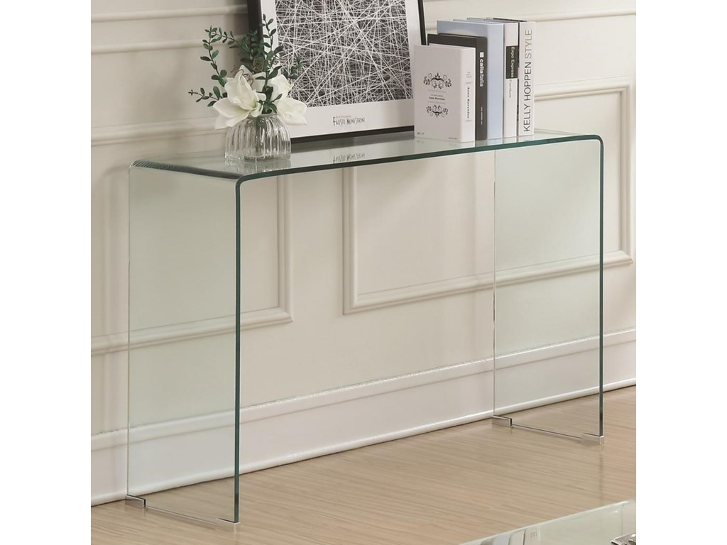 Fine Furniture 70532Sofa Table