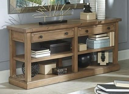 Coaster Florence 75040 Console Table