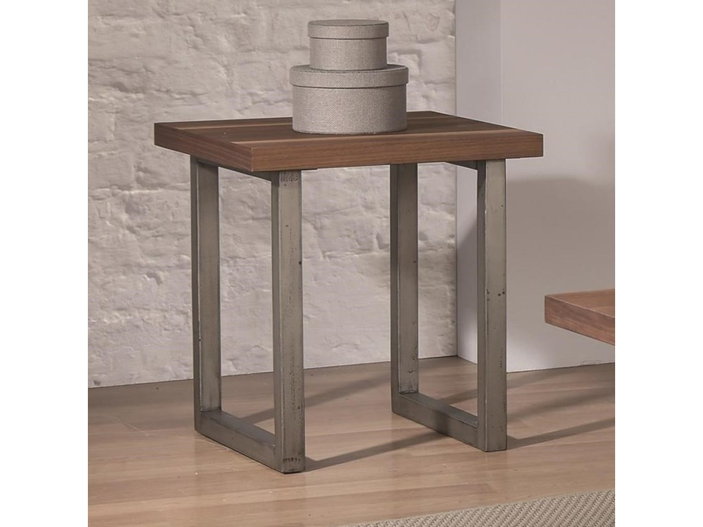Collection Two (Showroom Closing Sale) 70564End Table