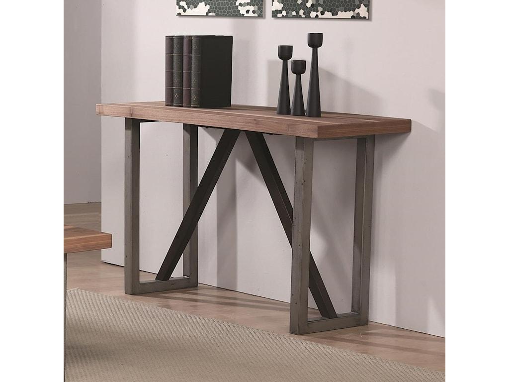 Coaster 70564Sofa Table