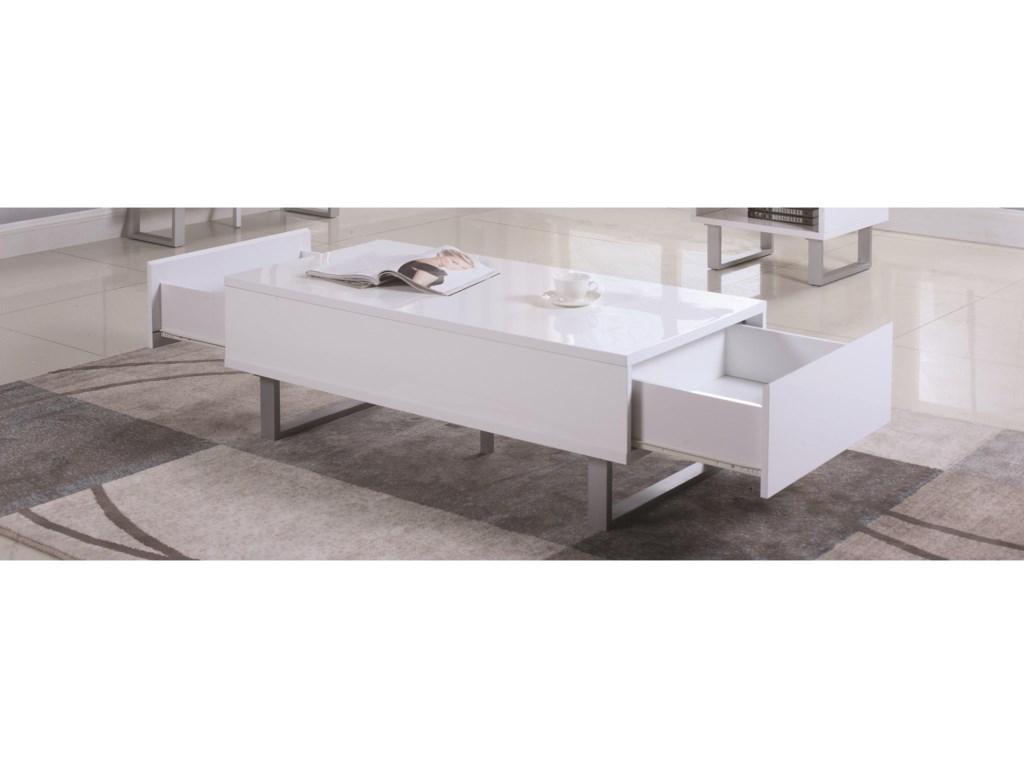 Coaster 70569Coffee Table