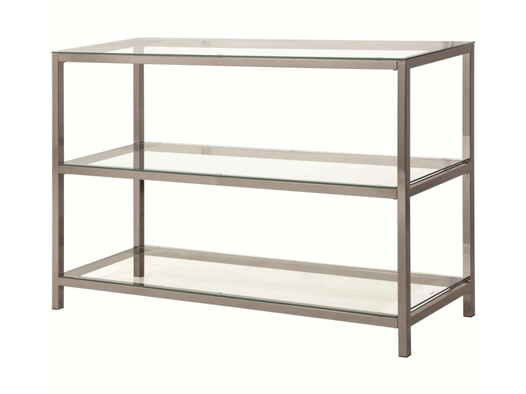 Coaster 72022Sofa Table