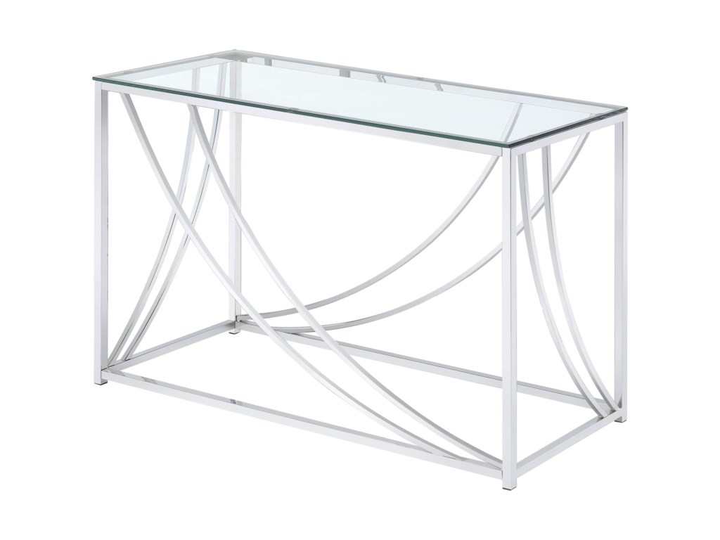 Collection # 2 720490Sofa Table