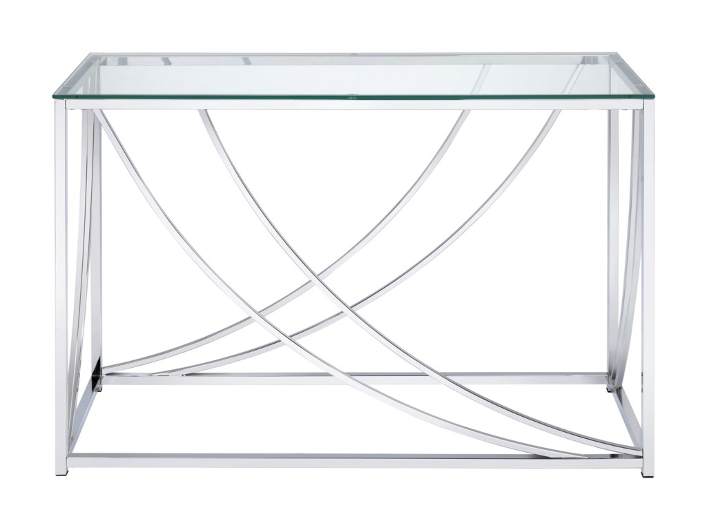 Coaster 720490Sofa Table