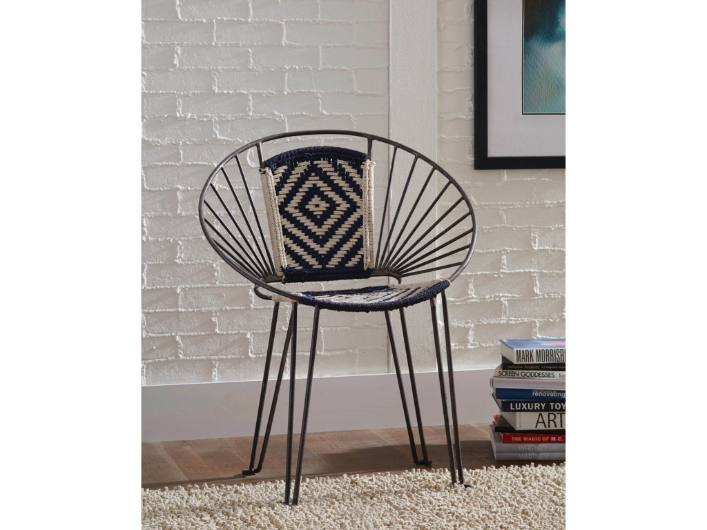 Coaster 903860Accent Chair