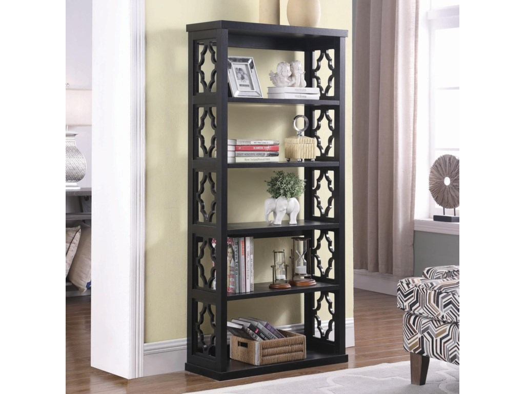 ( Rooms Collection # 2 ) Accent CabinetsBookcase