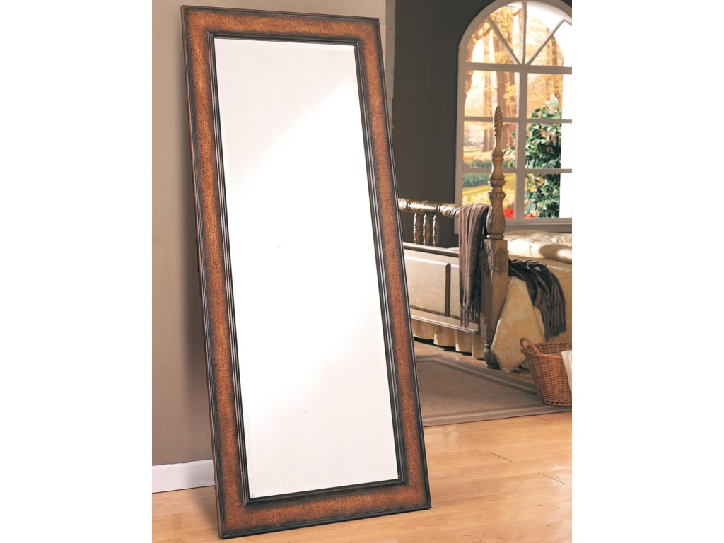 white in floor graham classic green mirrors mirror mother of pearl