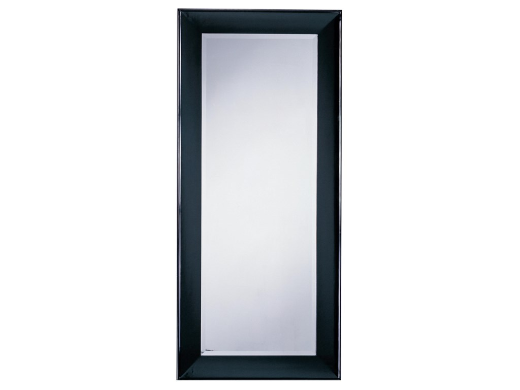 (Up to 40% OFF sale price) Collection # 2 Accent MirrorsFloor Mirror