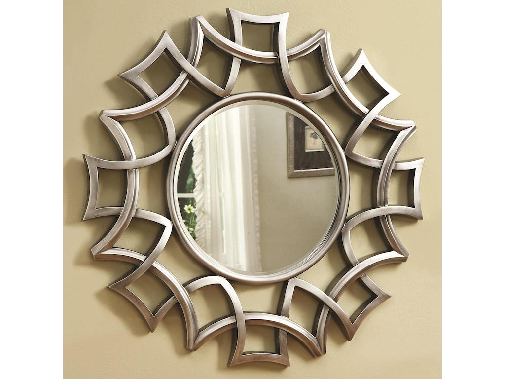 Coaster Accent MirrorsMirror