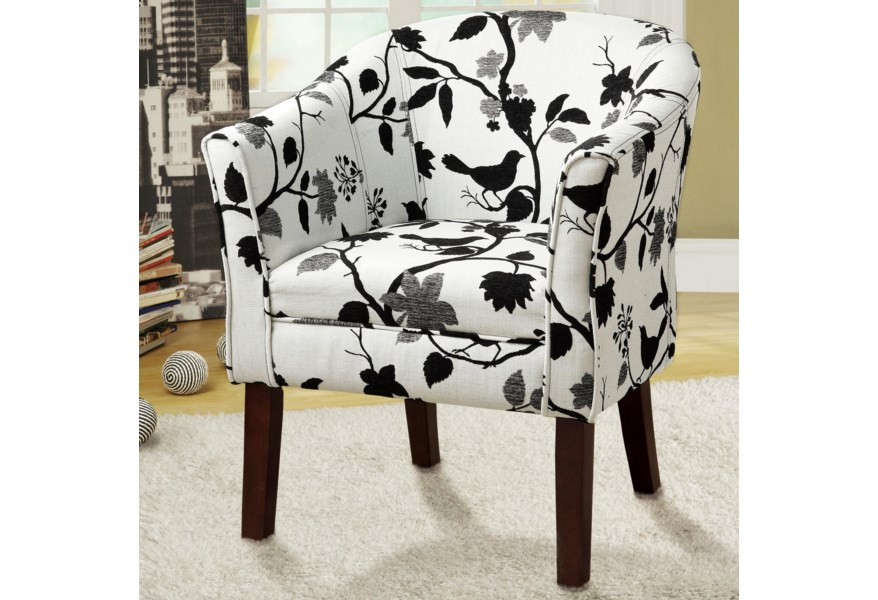 Amazing Accent Seating Accent Chair Pdpeps Interior Chair Design Pdpepsorg