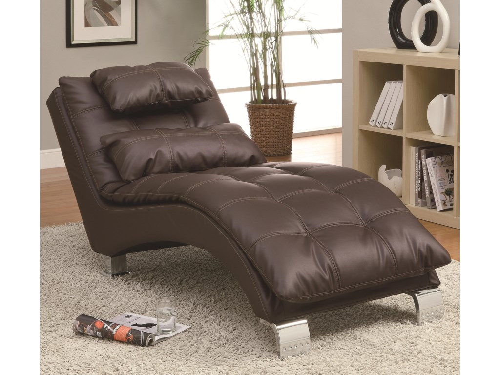 (Up to 40% OFF sale price) Collection # 2 Accent SeatingChaise