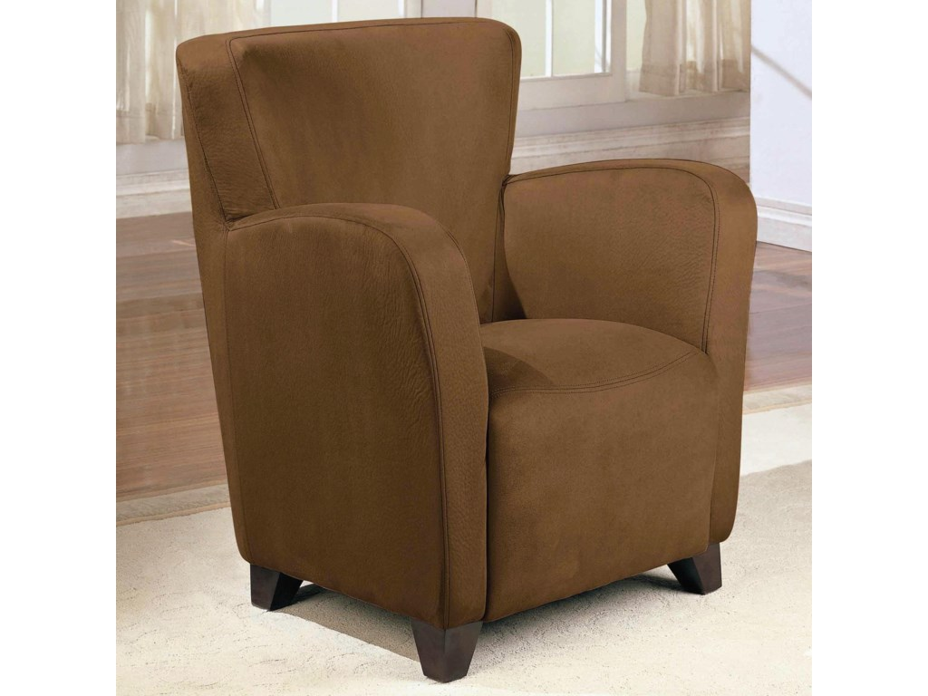 Also Available in Mocha Microfiber