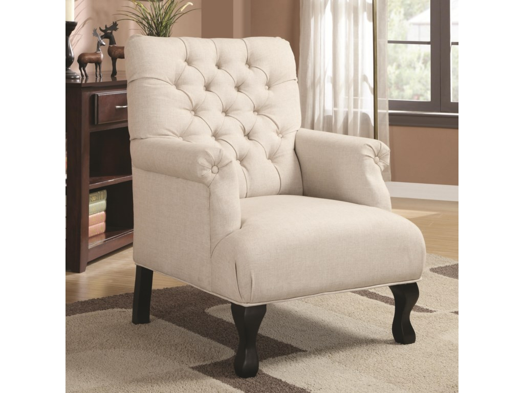 (Up to 40% OFF sale price) Collection # 2 Accent SeatingAccent Chair