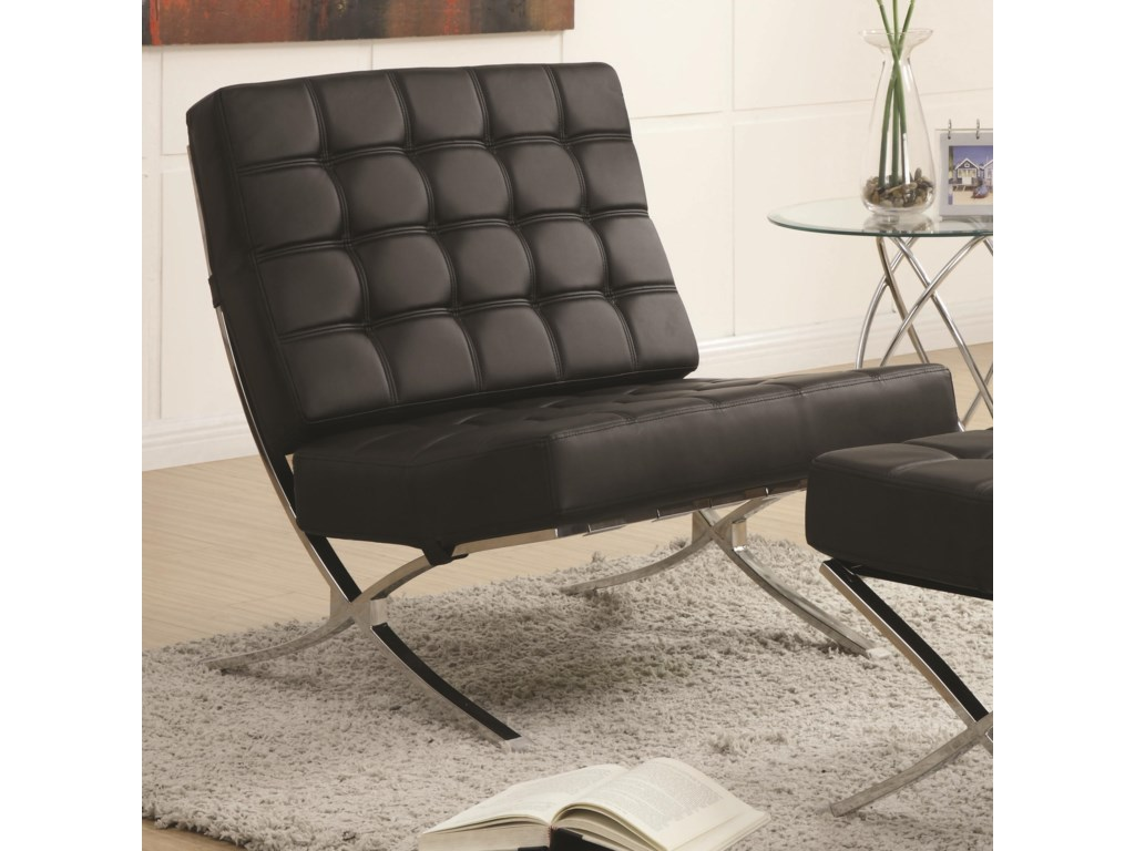 Collection Two Accent SeatingAccent Chair