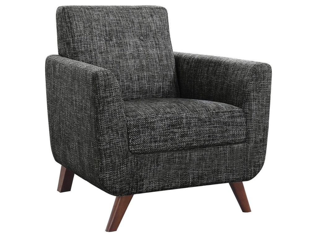 accent fabric store grey leisure century contemporary upholstered frame baxton chairs affordable mid wood chair studio p carter design retro walnut in modern