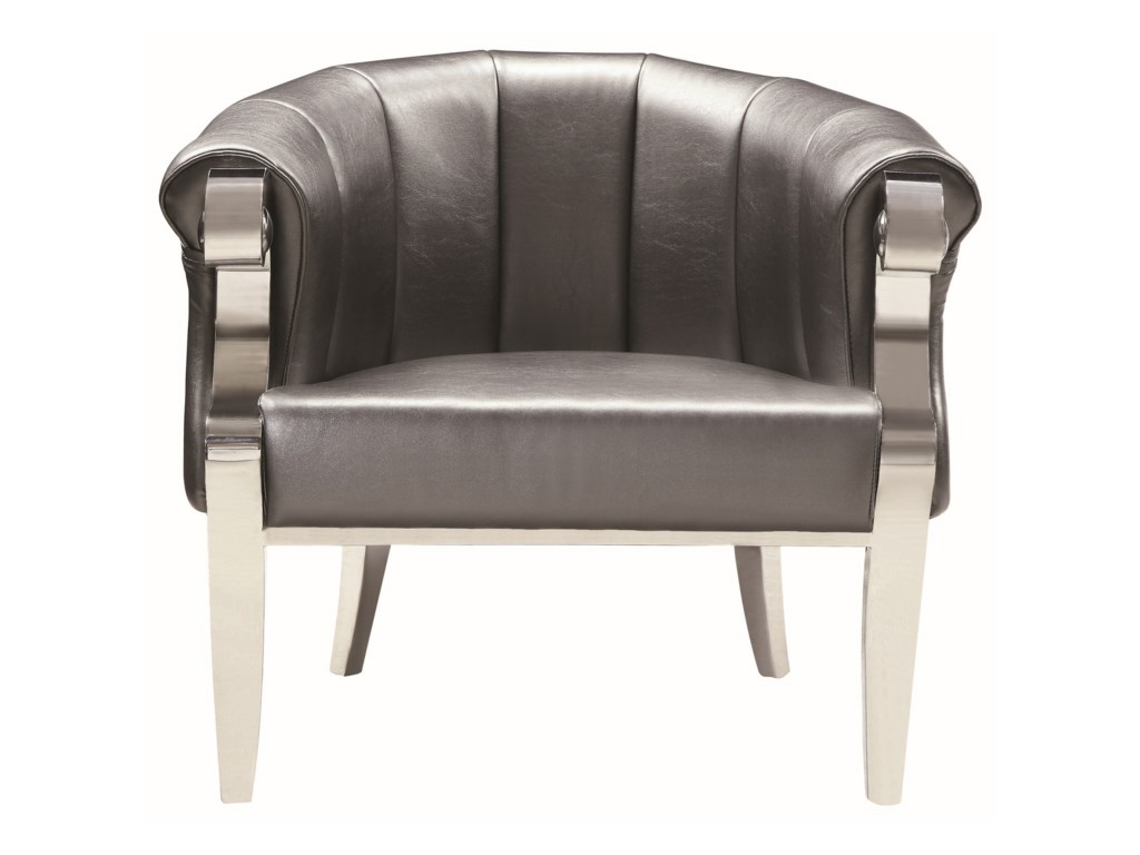 Coaster Accent SeatingAccent Chair