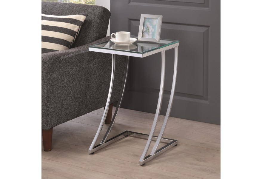 Accent Tables Accent Table