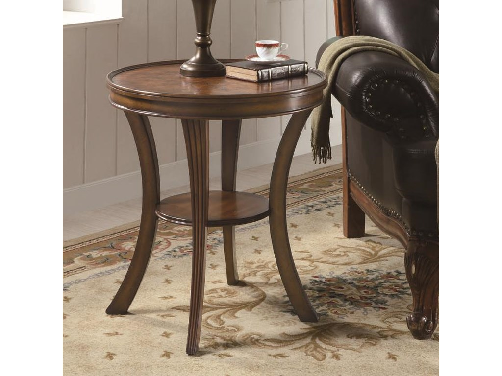 Coaster Furniture Accent Tables 900901