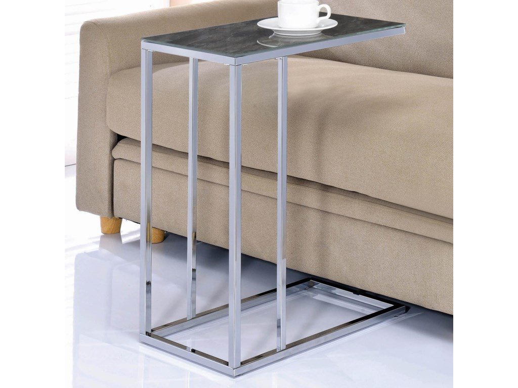 Coaster Accent TablesAccent Table