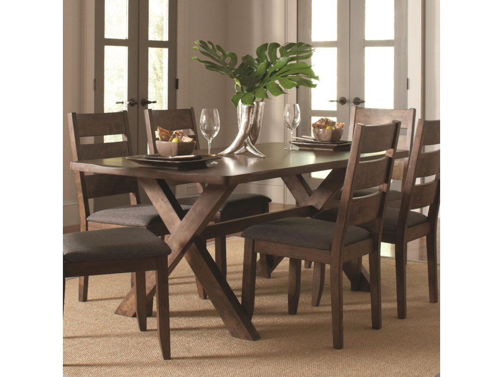 Coaster AlstonDining Table
