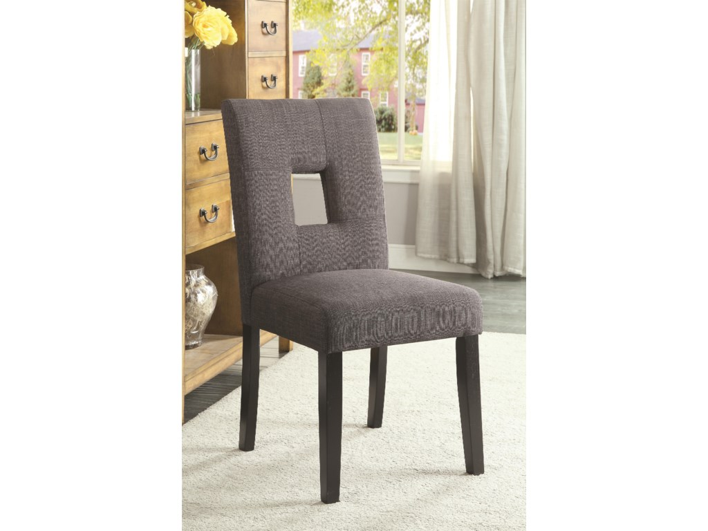 Coaster AndenneDining Side Chair