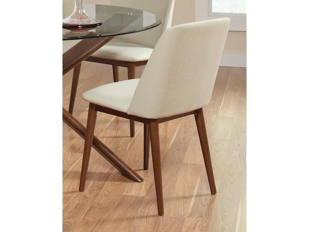 Coaster BarettDining Chair